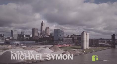 symonvideo1
