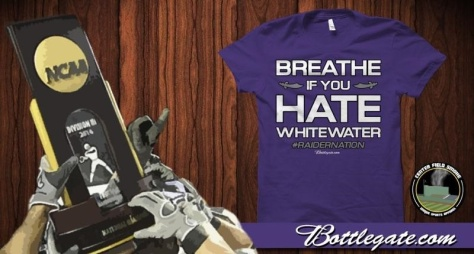breathewhitewater
