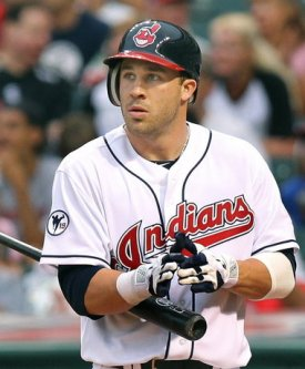 """kipnis what is love The mets and indians very nearly pulled off a deal that would have sent jason kipnis to  mets """"nearly"""" struck trade with indians for  i love mets fans that."""