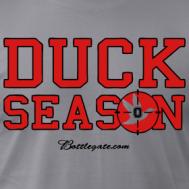 duck-season_designgreyscarlet