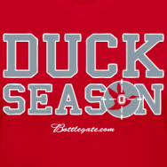 duck-season_designscarletgrey