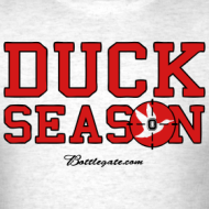 duck-season_designwhitescarlet