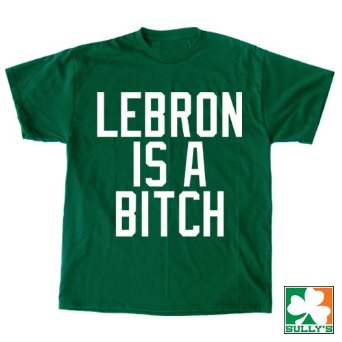 lebronbitch3