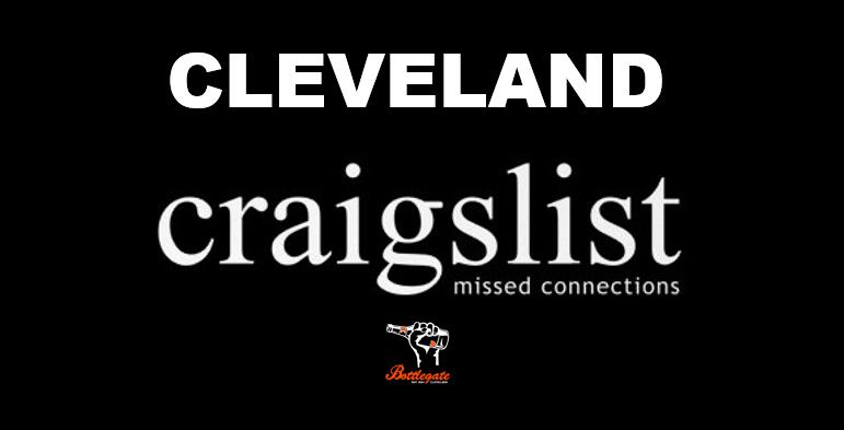 Cleveland cvs men seeking women