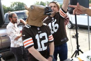 via Cleveland Scene