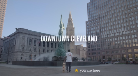 downtownCLE1