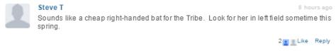 bat1.5