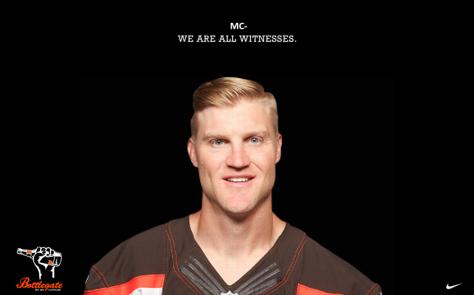 mccownwitness